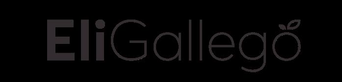 Eli Gallego