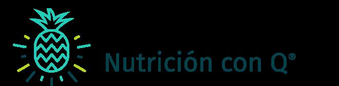 Nutrición con Q