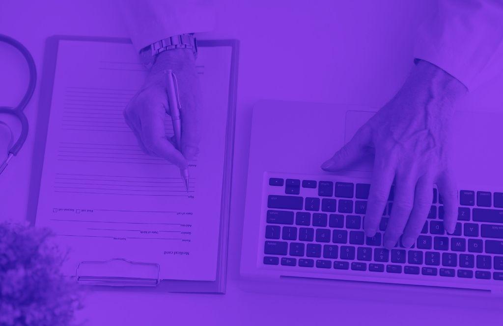 6. Creando una base de datos de mis clientes y pacientes
